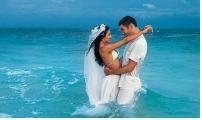 Бон Вояж или свадебное путешествие