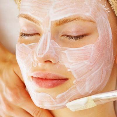 facial-mask-girl