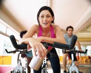 Почему нам так нужен фитнес