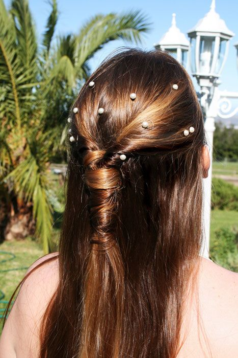 wedding_hair_4-3