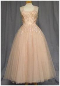 Wedding Saloon :: Свадебные платья СПб, недорого, цены - Свадебные