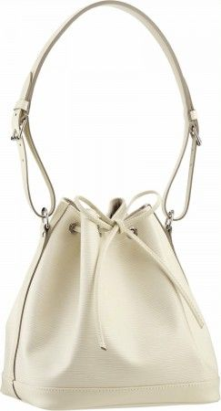 952e0918d7c6 Не пропустите: удачная и богатая распродажа сумок Луи Витон от ...
