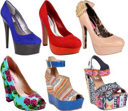 Купить обувь Steve Madden от 2 6 руб в интернет-магазине