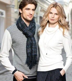 Женская И Мужская Одежда Доставка