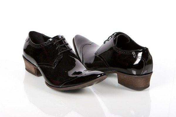 Концерта, посиделки одежда и обувь из италии