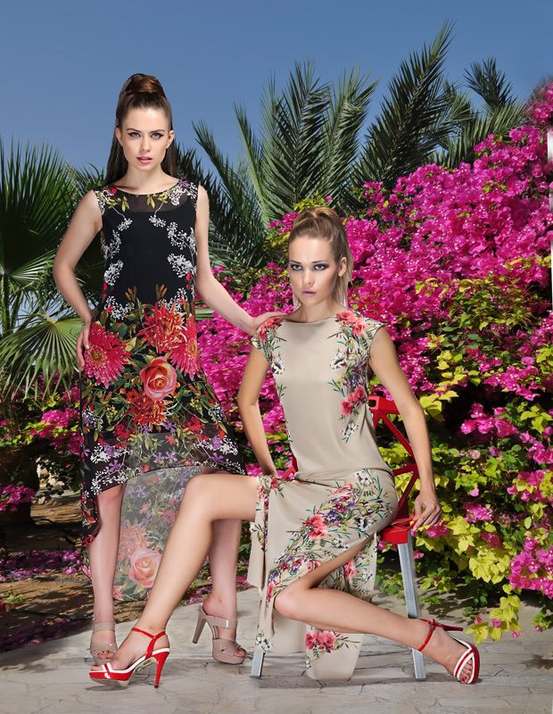 Модельеры в весенне-летних коллекциях сделали особый упор именно на эту  одежду, предложив прямые варианты для офисной работы ... 23fc296aaa3