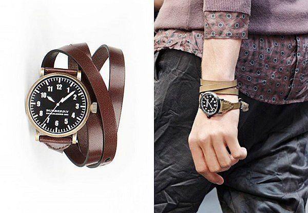 1 | женские часы радо | российские наручные часы