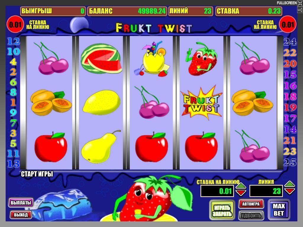 Adults Only 18+  Игровой автомат только для взрослых