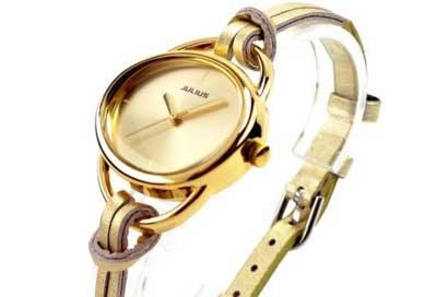 Модные часы 2014 | Модные тренды в женских часах