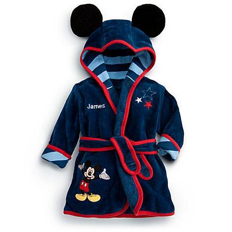 Шьем халат для детей - Одежда для малышей - Выкройки для детей - Каталог статей - Выкройки для детей, детская мода