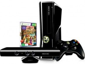 Microsoft_Xbox_360_Elite_Slim_250Gb_+_Kinect_Adventure_115440_185118
