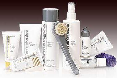 0-kosmetika-i-sredstva-po-uhodu-ot-dermalogica