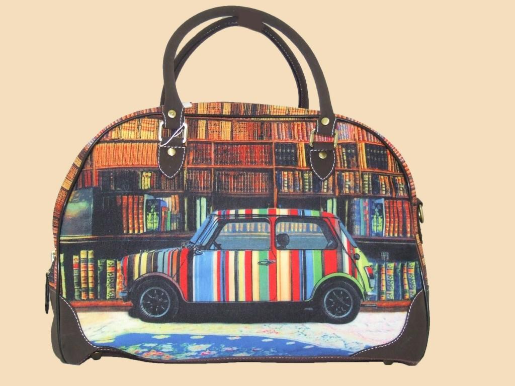 84670280a053 Как выбирать дорожные сумки?Женский порталЖенский портал