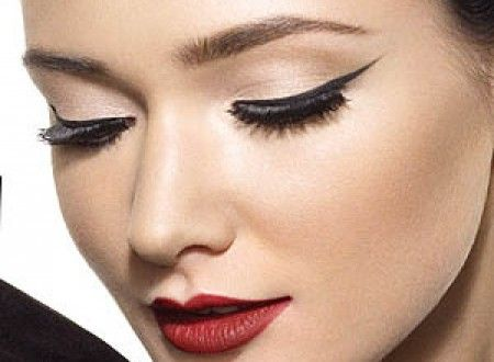 cat-eye-makeup-look