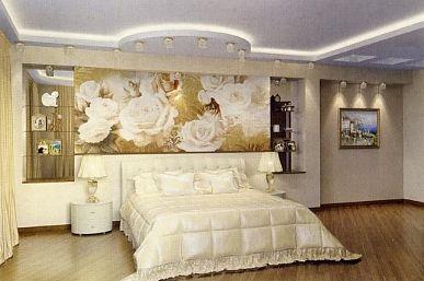bed_montserrat_interior_4