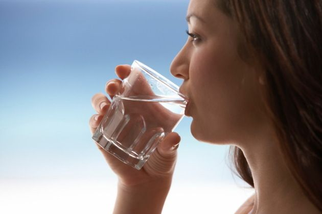 embedded_Drink_Water_For_a_Beautiful_Skin