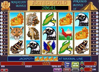 Игры онлайн азартные автоматы бесплатно без регистрации