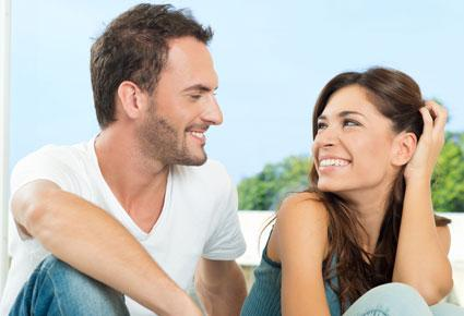 couple-29-12-2012