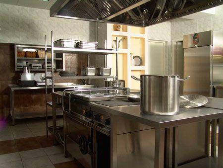 oborudovanie_dlya_professionalnoy_kuchni_1