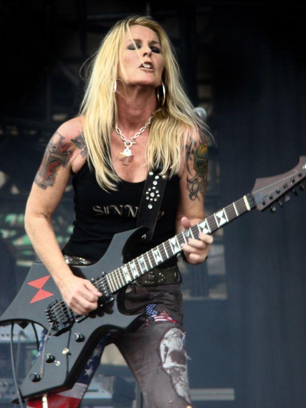 rock_03