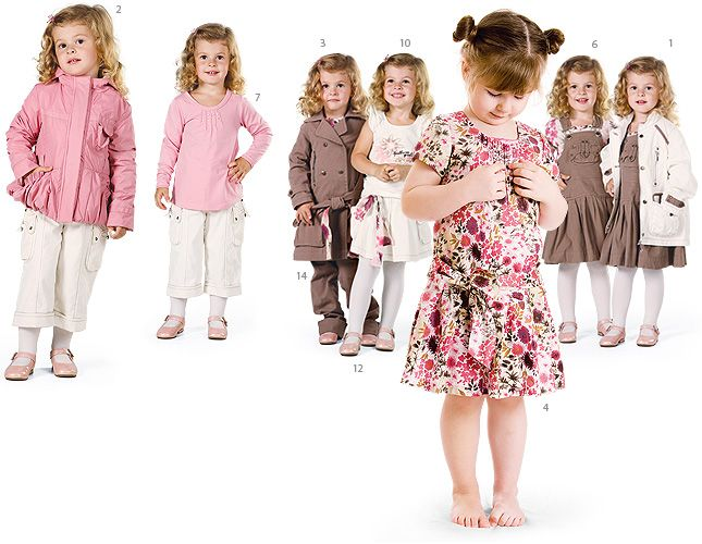 покупать-детскую-одежду-в-интернете