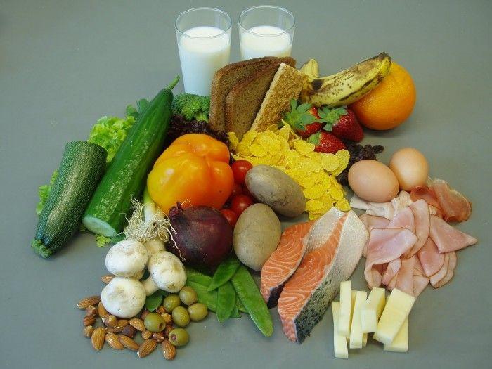 Muchos-nutrientes-700x525