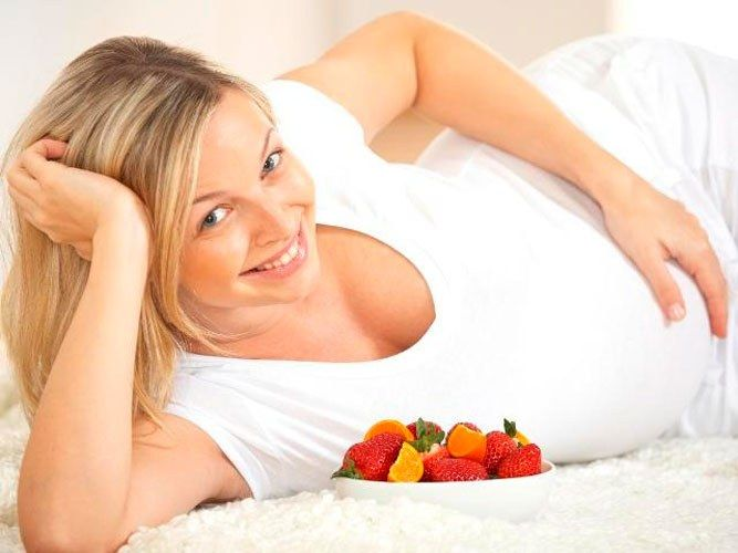 vitamini-pri-vagitnosti-jaki-krashhe_1