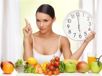 Amerikanskaya-dieta-5-340x255