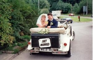 Wedding Car Decoration - Photos 4