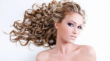 curly-hair_articles_main_big_old