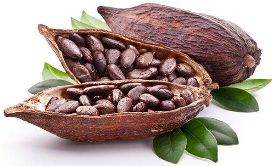 kakao-dlya-volos