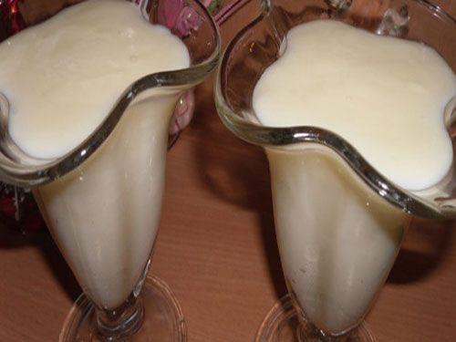 molochnyy-kisel