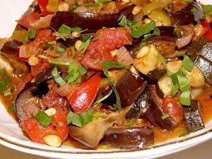 adzhapsandali-baklazhany-tushenye-s-pomidorami-i_7669
