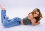 джинсы оптом в москве