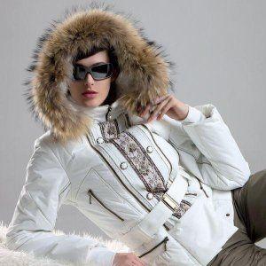 Финская одежда