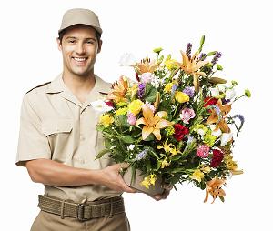 04-07-16-floraexpress-01
