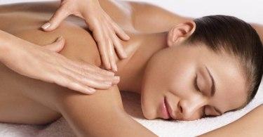 classic-masage