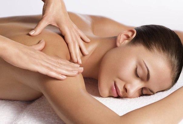 Картинки по запросу массаж классический