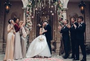 service_wedding