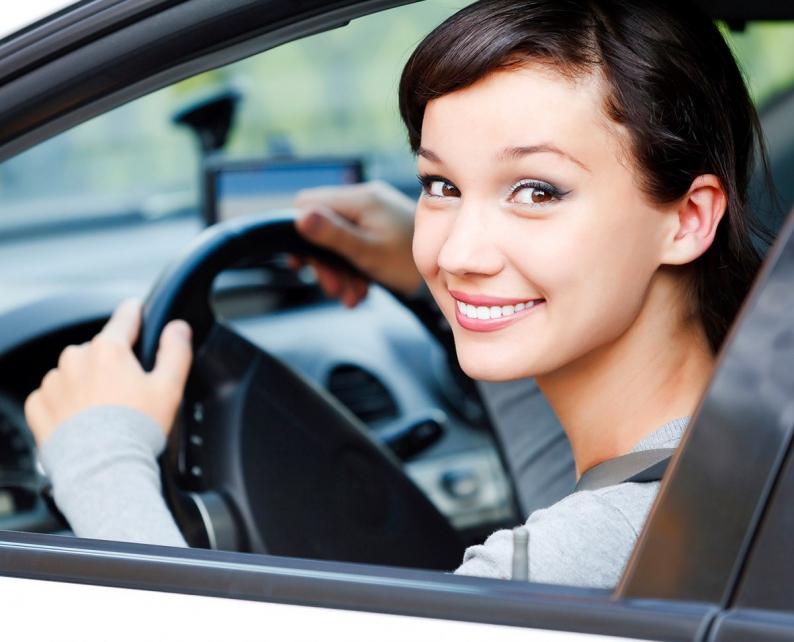 страхование арендованного авто