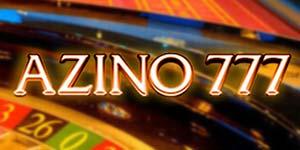 cazino777 отзывы