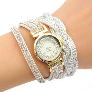 часы для женщины ДЕКА