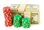 Как выводить деньги из онлайн казино