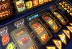 Рокс - казино