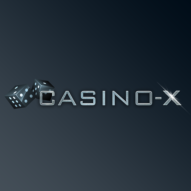 https://x-casinoonline.com/
