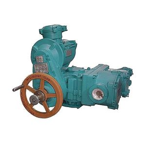 elektroprivod-tulaelektroprivod12927-29910860534585