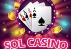 sol-casino-250x250-250x250