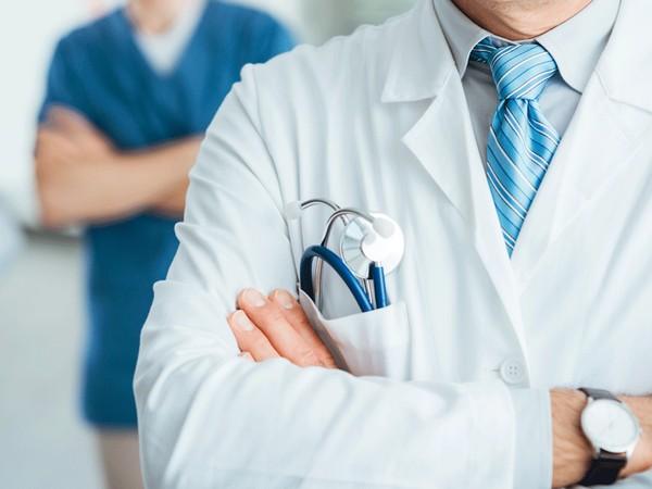 Наркологический клиника шанс центр лечении наркомании