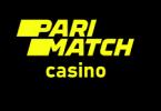 казино Париматч