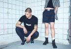 бренды уличной моды